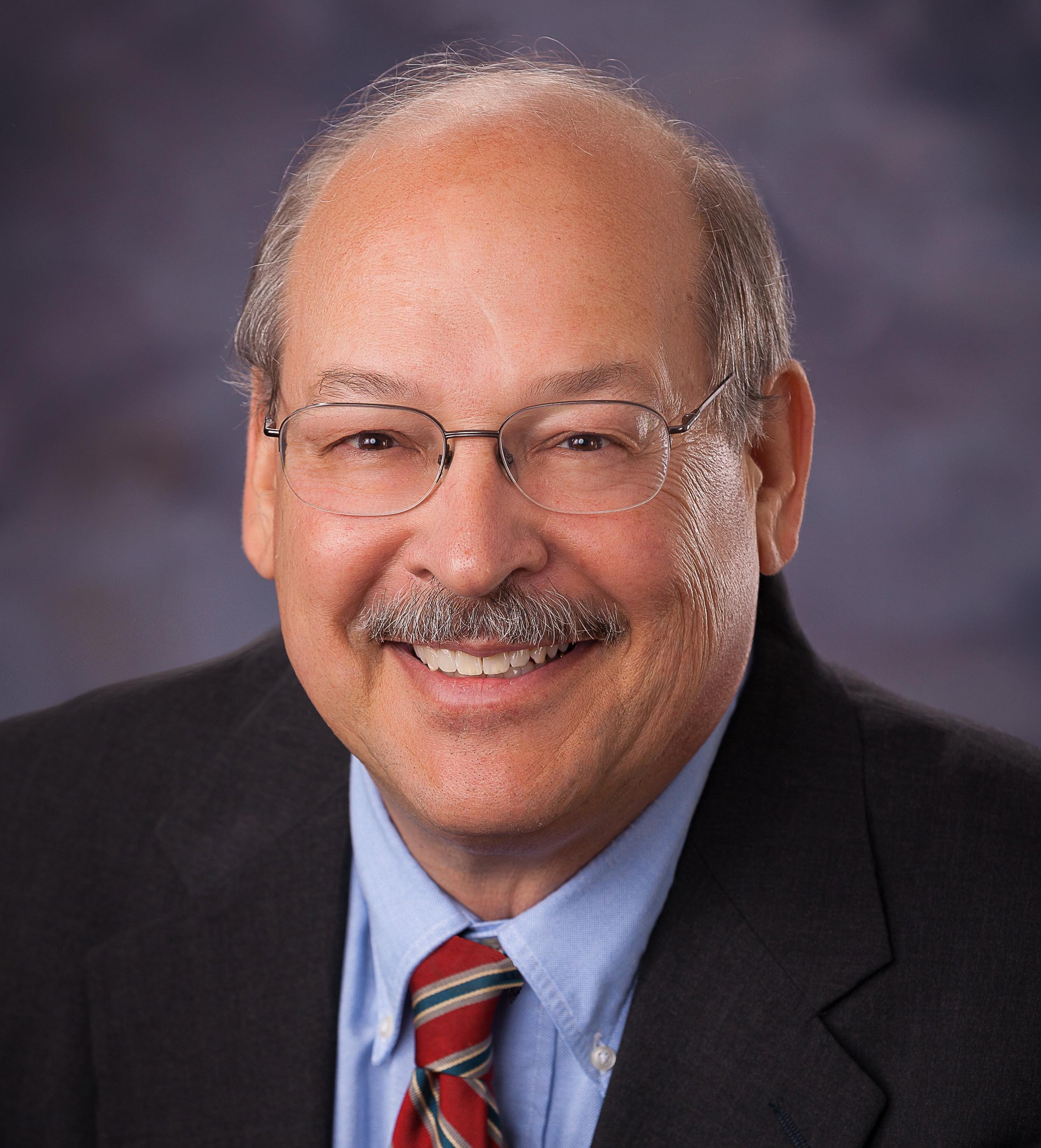 George Garklavs