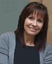 Lori Hanneman